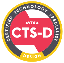 cts-d-logo