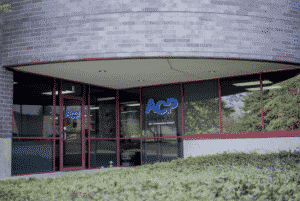 Why Choose ACP CreativIT/Camera Corner Connecting Point for Cyber Security?