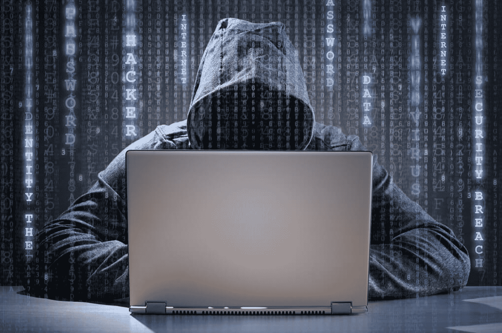 Read more about the article The 5 Worst Data Breaches of All Time