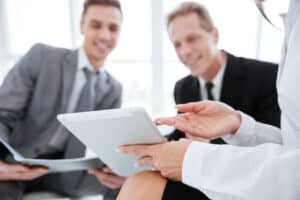Defining Managed Services