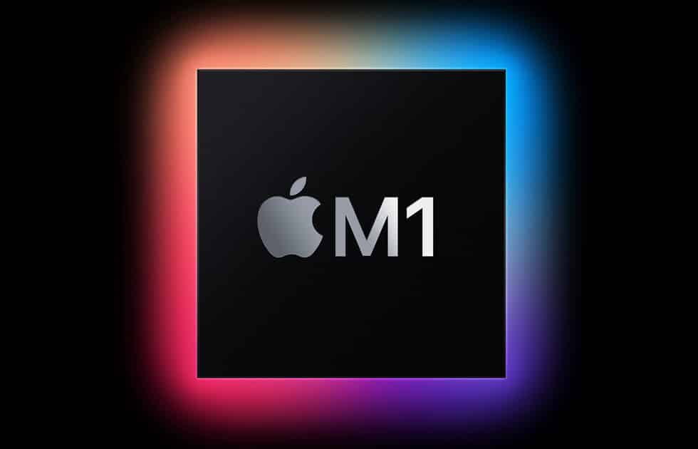 You are currently viewing Apple™'s M1 Chip Sets a New Standard