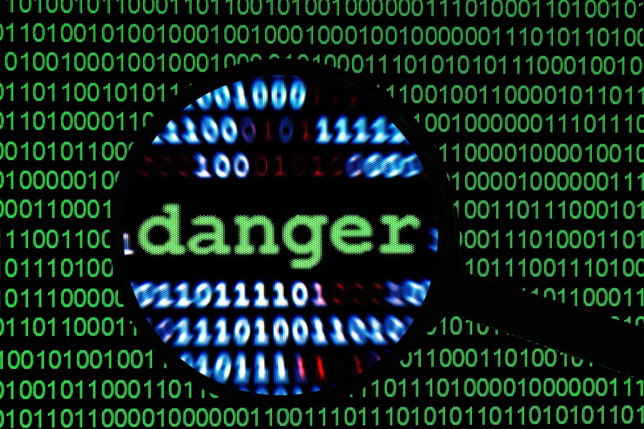 Read more about the article 15 Ways to Protect Your Business From a Cyber Attack